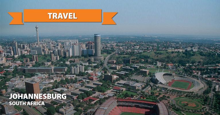 Digimarcon Africa Johannesburg